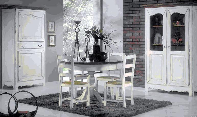 biblioth que salle manger discounteur de meubles en charente maritime. Black Bedroom Furniture Sets. Home Design Ideas