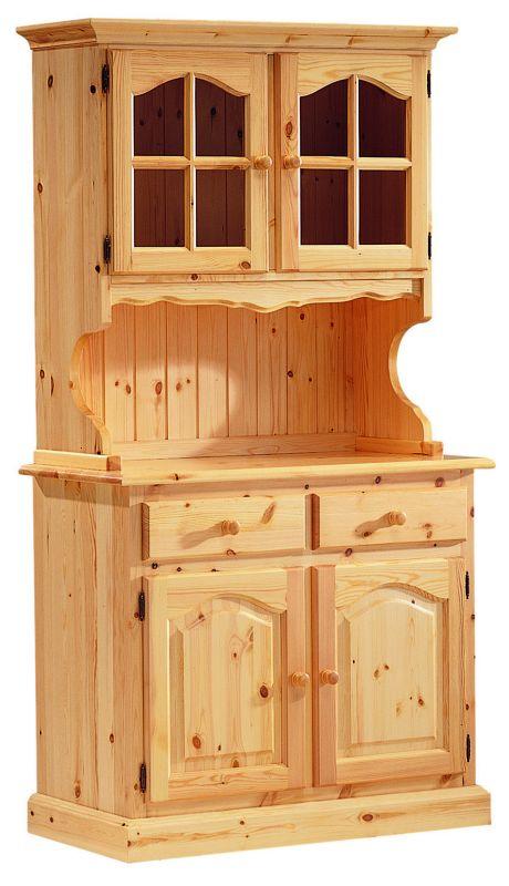 Les meubles en pin de votre discounteur affaires for Meuble en pin pas cher