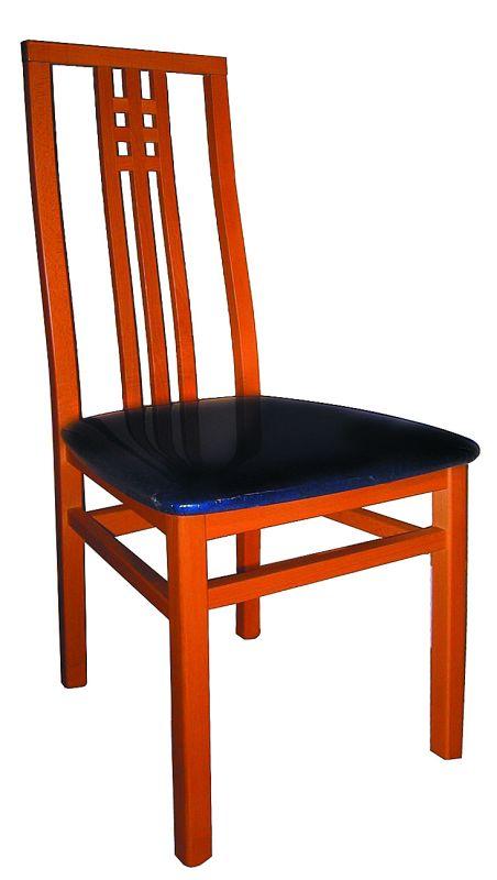 chaises de affaires bourcefranc sur la route de l 39 ile d 39 ol ron. Black Bedroom Furniture Sets. Home Design Ideas