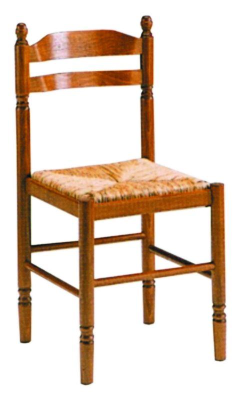 Chaises cuisine chaise en bois chaise mobilier cuisine for Chaise de cuisine