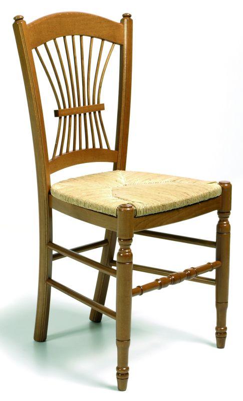 Chaises Cuisine Chaise En Bois Chaise Mobilier Cuisine Meuble