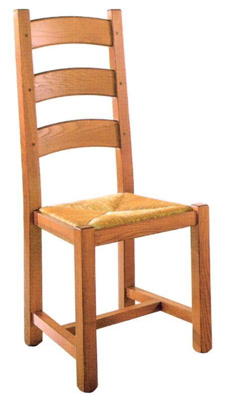 chaises affaires situ marennes bourcefranc olron 17. Black Bedroom Furniture Sets. Home Design Ideas