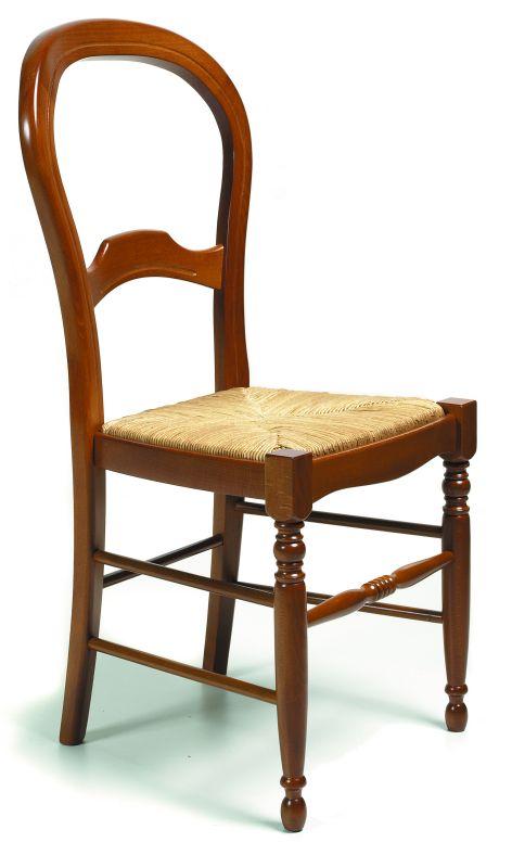 Chaises de sjour de style chaise salle manger assise for Chaise de salle a manger de style