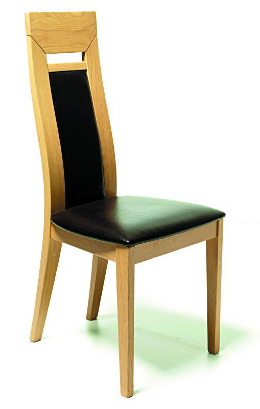 les chaises tendances affaires bourcefranc sur la route d 39 ol ron. Black Bedroom Furniture Sets. Home Design Ideas
