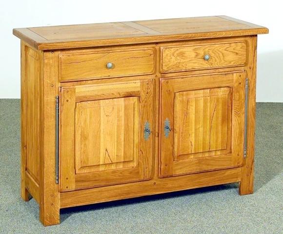 magasin de meubles discount sjours chambres literies literie lectrique. Black Bedroom Furniture Sets. Home Design Ideas