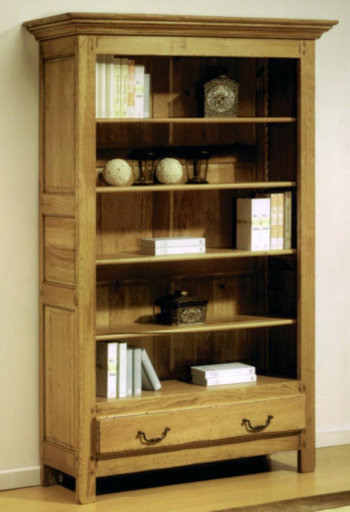 magasin meuble royan good le choix de antoine with magasin meuble royan top magasin de meuble. Black Bedroom Furniture Sets. Home Design Ideas