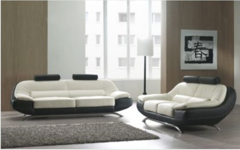 canap s convertibles clic clac bz gigogne bourcefranc ol ron 17. Black Bedroom Furniture Sets. Home Design Ideas