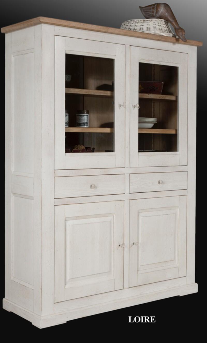 salle manger ch ne massif de meubl 39 affaires en charente maritime 17. Black Bedroom Furniture Sets. Home Design Ideas