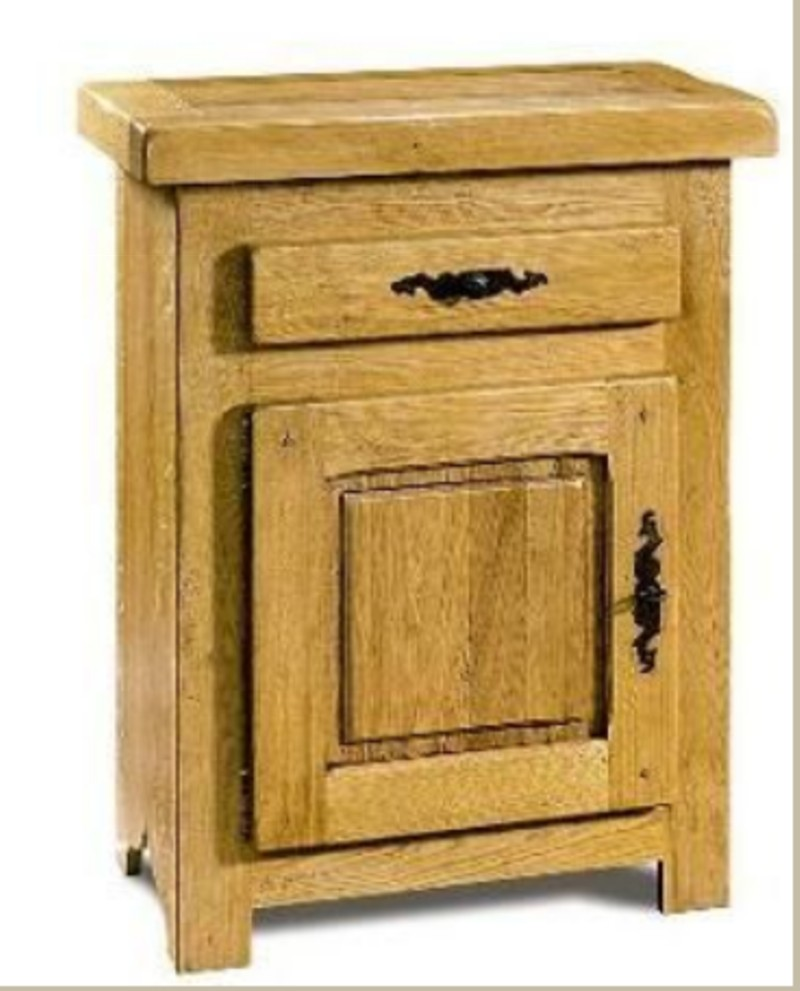 les confituriers de affaires. Black Bedroom Furniture Sets. Home Design Ideas
