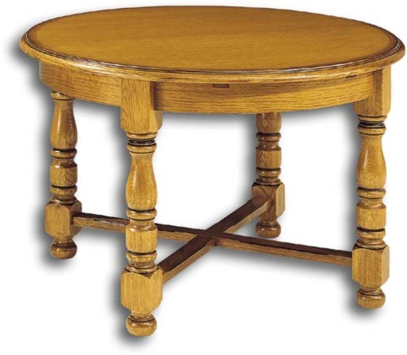 tables de séjour en bois massif de meublaffairmeubles à rochefort