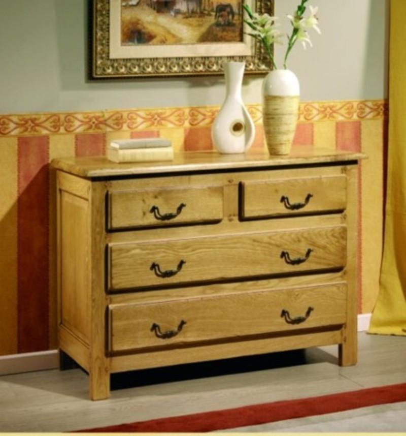 collection jeanne d 39 arc chambre coucher ch ne massif affaires. Black Bedroom Furniture Sets. Home Design Ideas