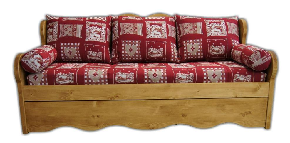 les gigognes de affaires en charente maritime. Black Bedroom Furniture Sets. Home Design Ideas