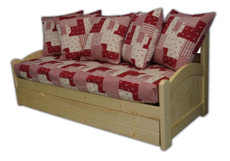 venez d couvrir notre banquette gigogne jura sur affaires meuble. Black Bedroom Furniture Sets. Home Design Ideas