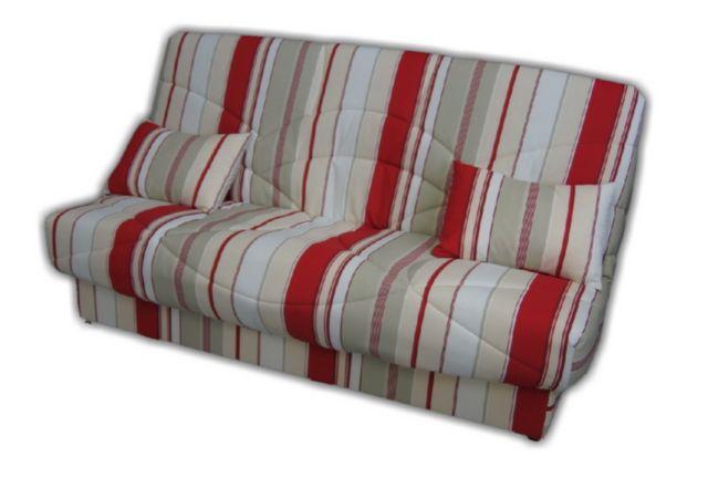 Les banquettes clic clac de affaires meuble marennes ol ron bourcefranc - Dimension clic clac standard ...