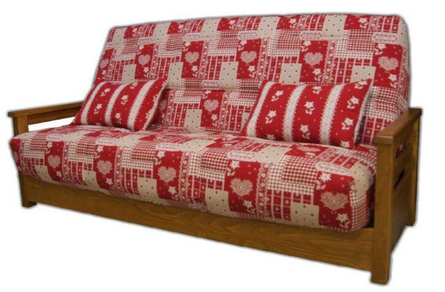 les banquettes clic clac de affaires meuble marennes olron. Black Bedroom Furniture Sets. Home Design Ideas