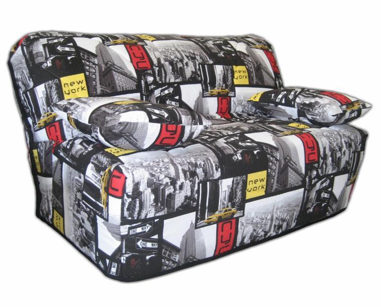 les banquettes bz de affaires meuble marennes bourcefranc 17. Black Bedroom Furniture Sets. Home Design Ideas