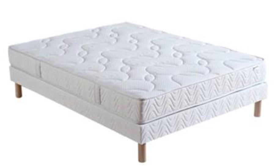 bultex des matelas sommiers oreillers pieds de lit 80 90 140 160. Black Bedroom Furniture Sets. Home Design Ideas