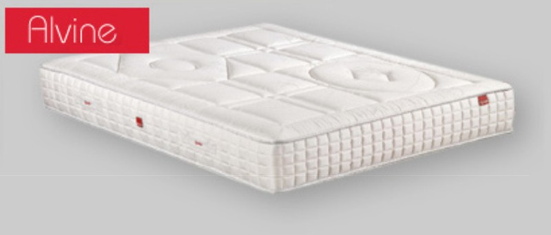 la literie epeda sur affaires literie de. Black Bedroom Furniture Sets. Home Design Ideas