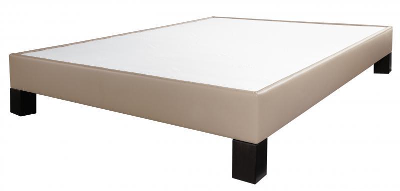 ebac leader europen du sommier lattes sur affaires. Black Bedroom Furniture Sets. Home Design Ideas