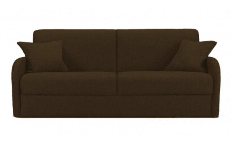 style house le sp cialiste italien du canap convertible. Black Bedroom Furniture Sets. Home Design Ideas