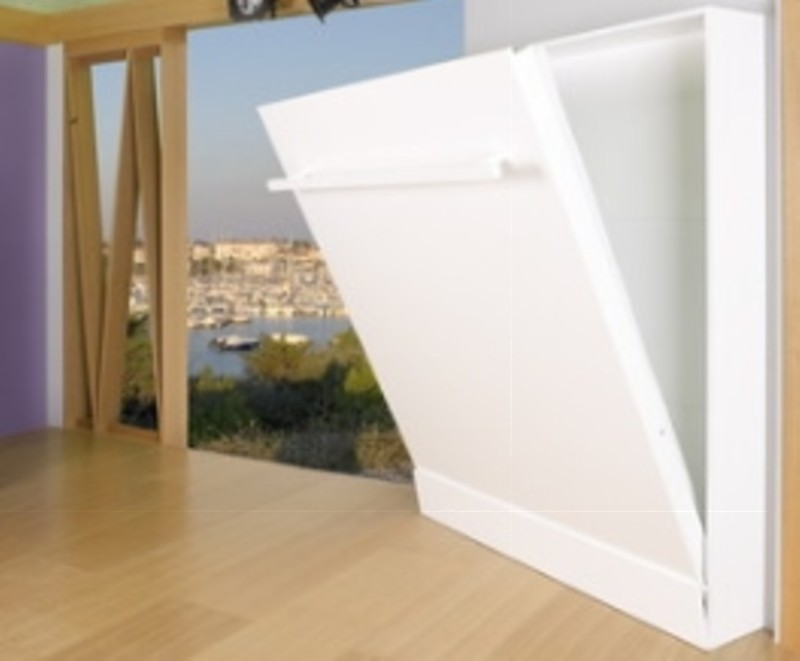 les armoires lits griffon sont idales pour votre appartement ou votre maison vous la souhaitez. Black Bedroom Furniture Sets. Home Design Ideas