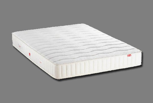 matelas epeda multispire 160x200 matelas eve with matelas epeda multispire 160x200 gallery of. Black Bedroom Furniture Sets. Home Design Ideas